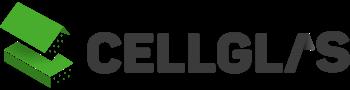 Cellglas